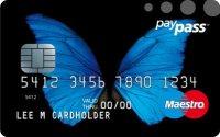 Pieniądz elektroniczny w BRE Banku