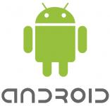 mBank wprowadza aplikacje na Androida
