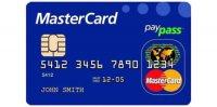 MasterCard® PayPass™