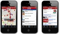 Ponad 300 tys. użytkowników bankowości mobilnej mBanku