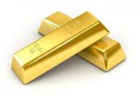 Klienci Alior Banku inwestują w złoto